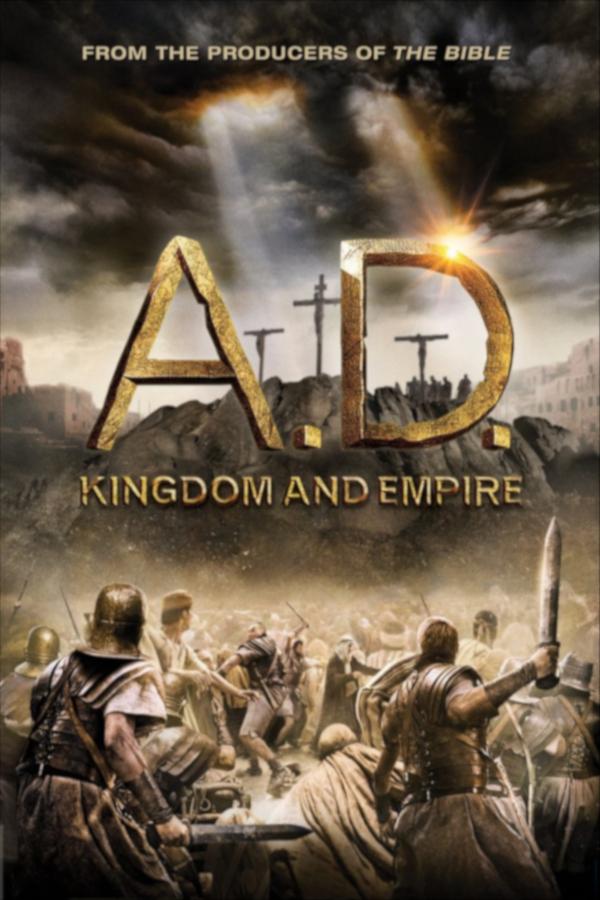 AD-Kingdom-And-Empire