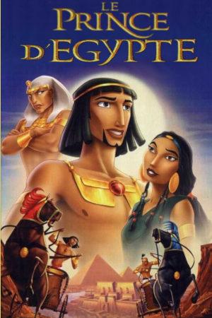 Le-prince-d-Egypte